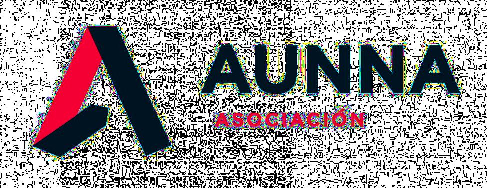 Logo aunna