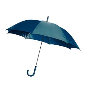 paraguas-cantabrana