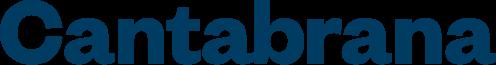 logo-Cantabrana